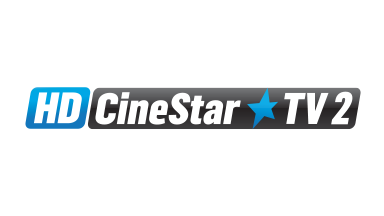 CineStar TV 2 HD