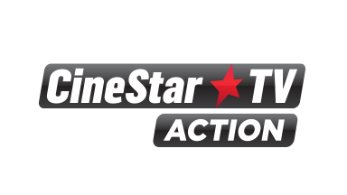 CineStar Action