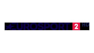 Eurosport 2 HD