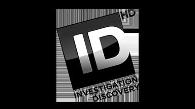 ID Investigation HD