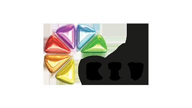 KTV Zrenjanin