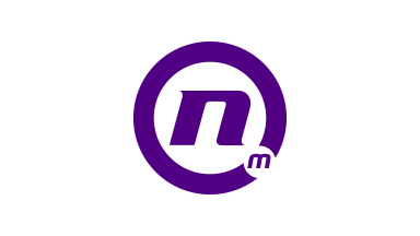 Nova M HD