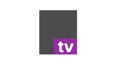 RTV Novi Pazar