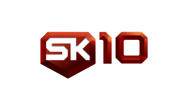 SK 10