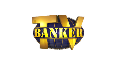 TV Banker
