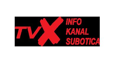 TV IKS