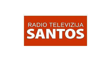 TV Santos