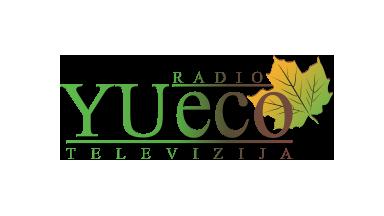 TV YU Eco