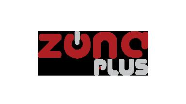 TV Zona Plus