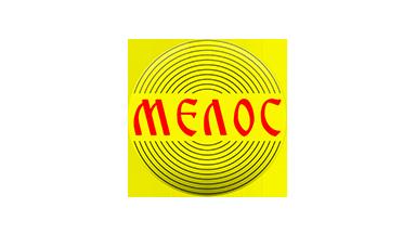 TV Melos