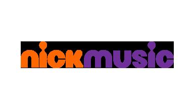 Nick Music